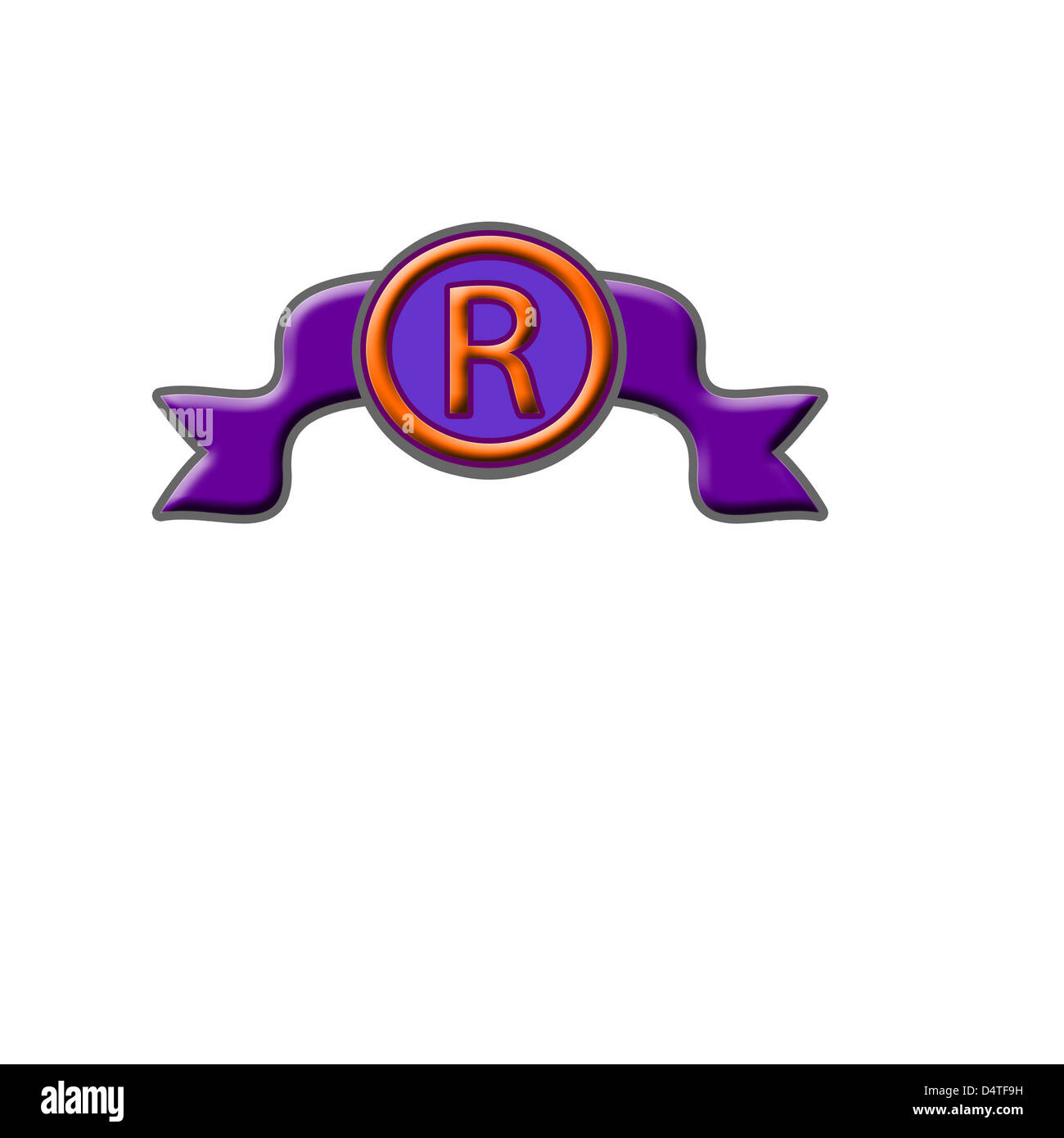 Banner symbol registeredregistered trademark is symbol used to banner symbol registeredregistered trademark is symbol used to provide notice that the protection mark biocorpaavc Gallery