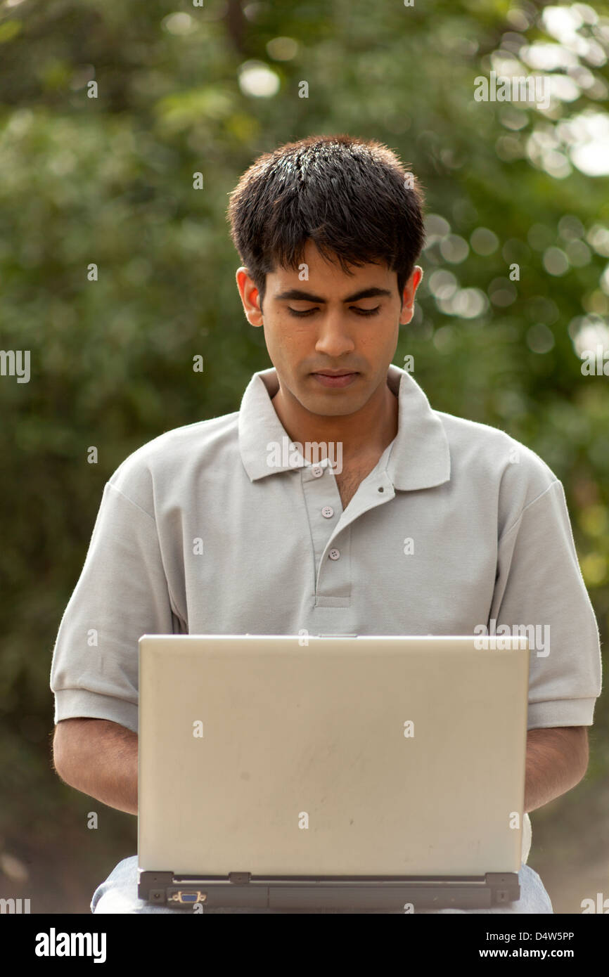 Indian Smart Boy Hd Images  lawandicomeco