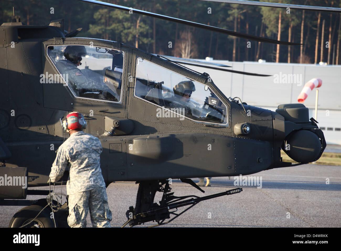 Military Helicopter Pilot Training Stock Photos & Military ... on submarine pilot, blackhawk pilot, girl plane pilot, uh-60 pilot, uh-72a lakota pilot, mig-23 pilot, uh-1 pilot, pave low pilot, apache pilot, jetpack pilot, f-35 pilot, funny pilot, ah-1 pilot, aviator pilot, v-22 osprey pilot, airplane pilot, bell 407 pilot, ch-53 pilot, chinook pilot, aircraft carrier pilot,