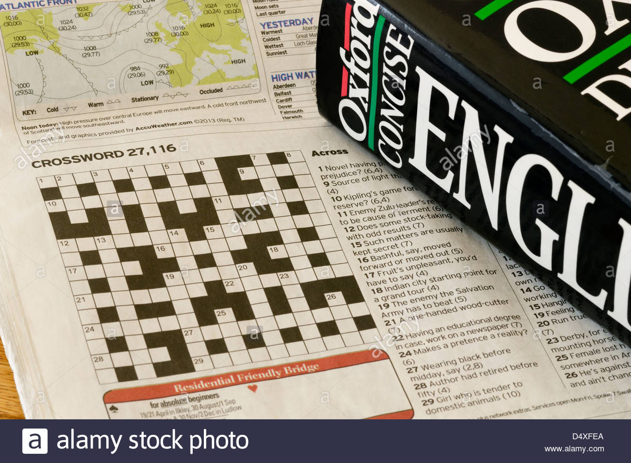 Crossword Clue Poker Variety Craps What Is A Lay Bet Logic Diagram Russian Empresses Freeze Dried Food Really Of Storage That Haschocolate Hazelnut In Cronus Geneve Nation Mindy