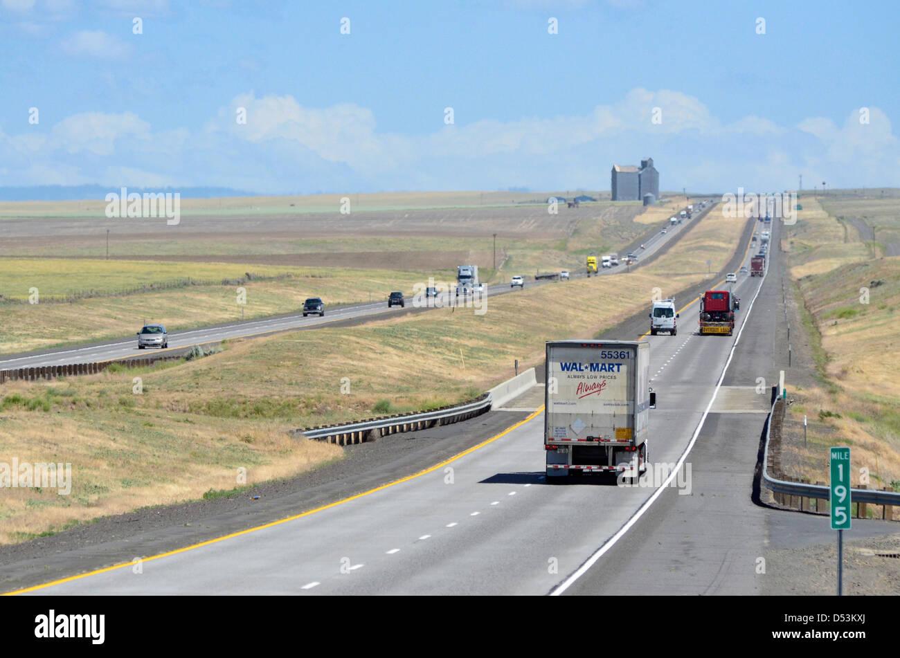Interstate 84 movie review