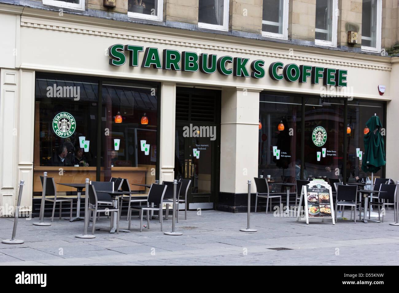 D Coffee Ltd