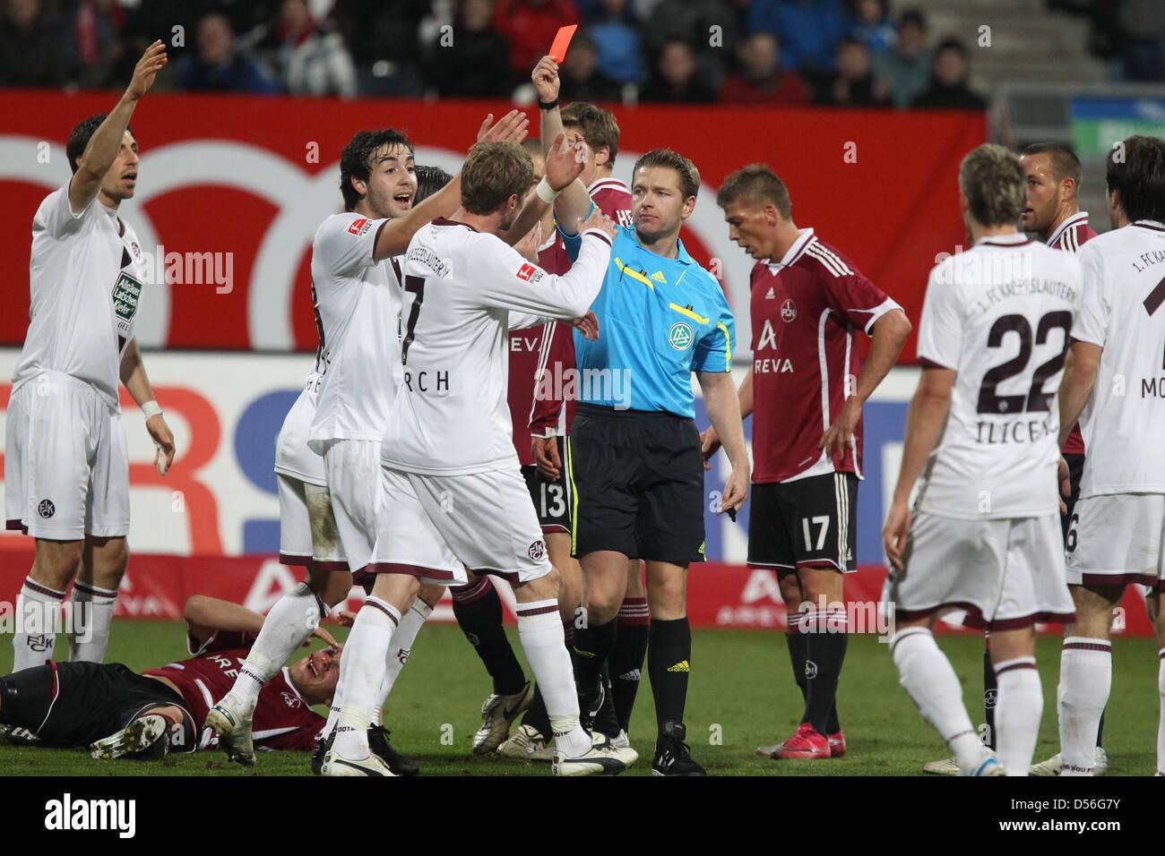 FuГџball Bundesliga 13 Spieltag