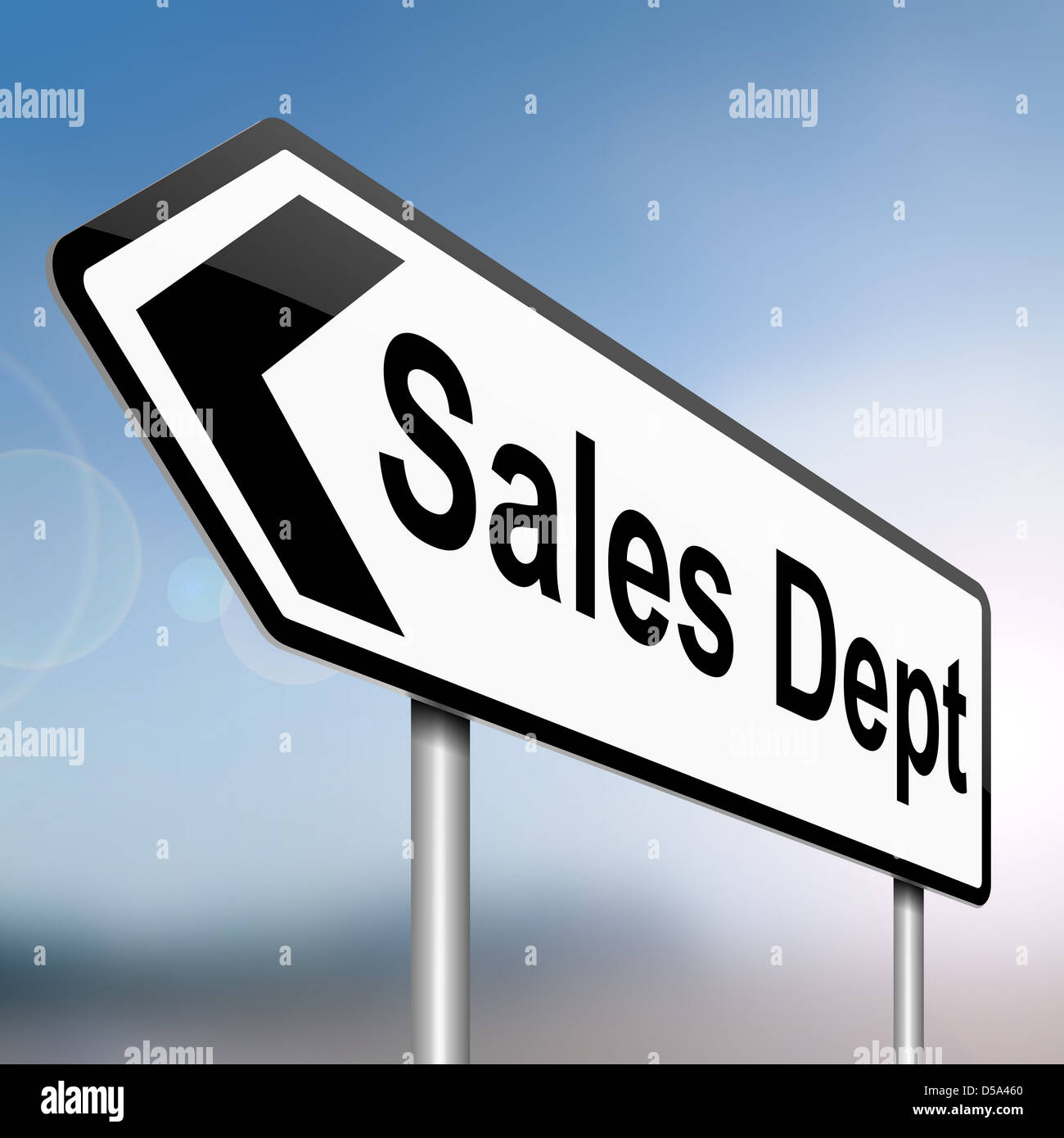 Monthly, quarterly, and annual sales tax returns Form ST, New York State and Local Quarterly Sales and Use Tax Return for Part-Quarterly (Monthly) Filers, for PrompTax Filers Form FT/, Report of Sales Tax Prepayment On Motor Fuel/Diesel Motor Fuel.
