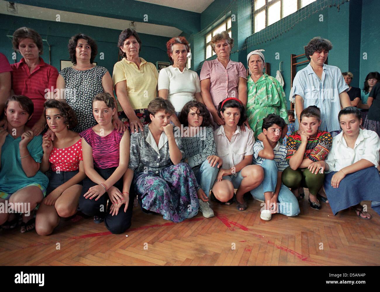 Bosnia Sex Photo 55