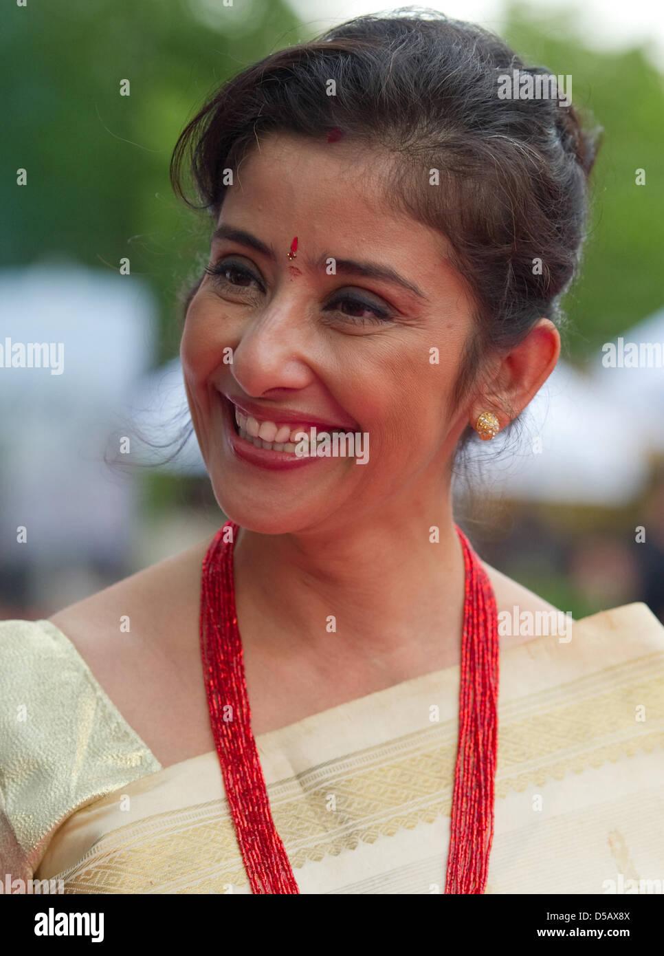 Ass SexyManisha koirala film actress xxx cheap
