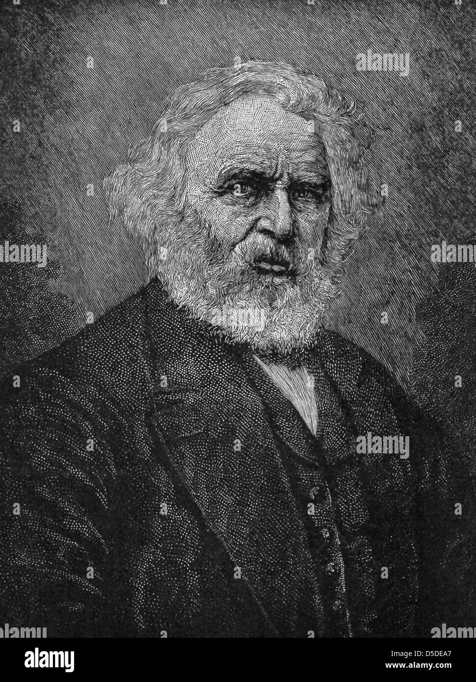 henry wadsworth longfellow an american poet and educator wrote  henry wadsworth longfellow an american poet and educator wrote paul revere s ride hiawatha and evangeline