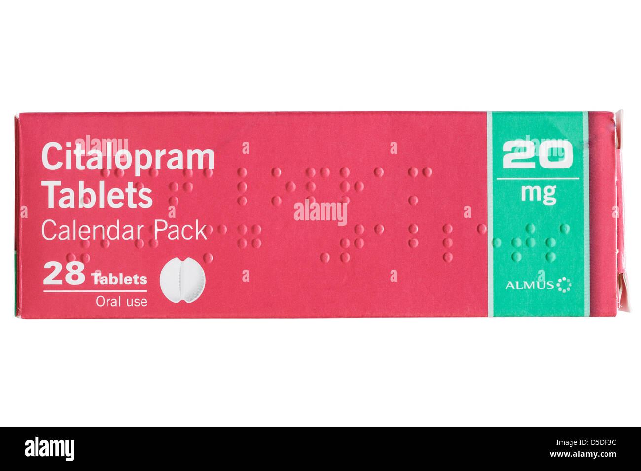 Citalopram Reviews