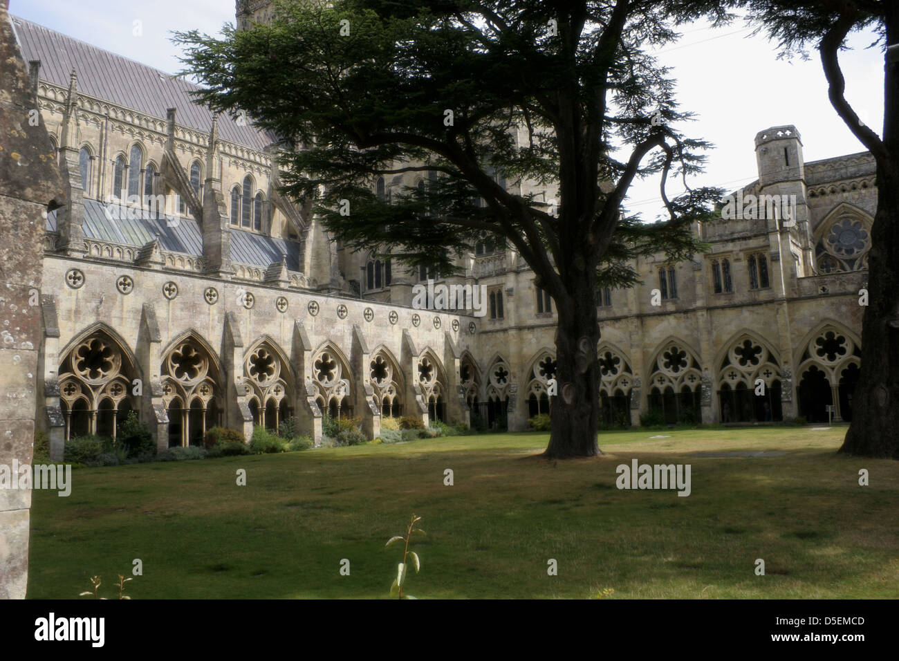 medieval cloister wwwpixsharkcom images galleries