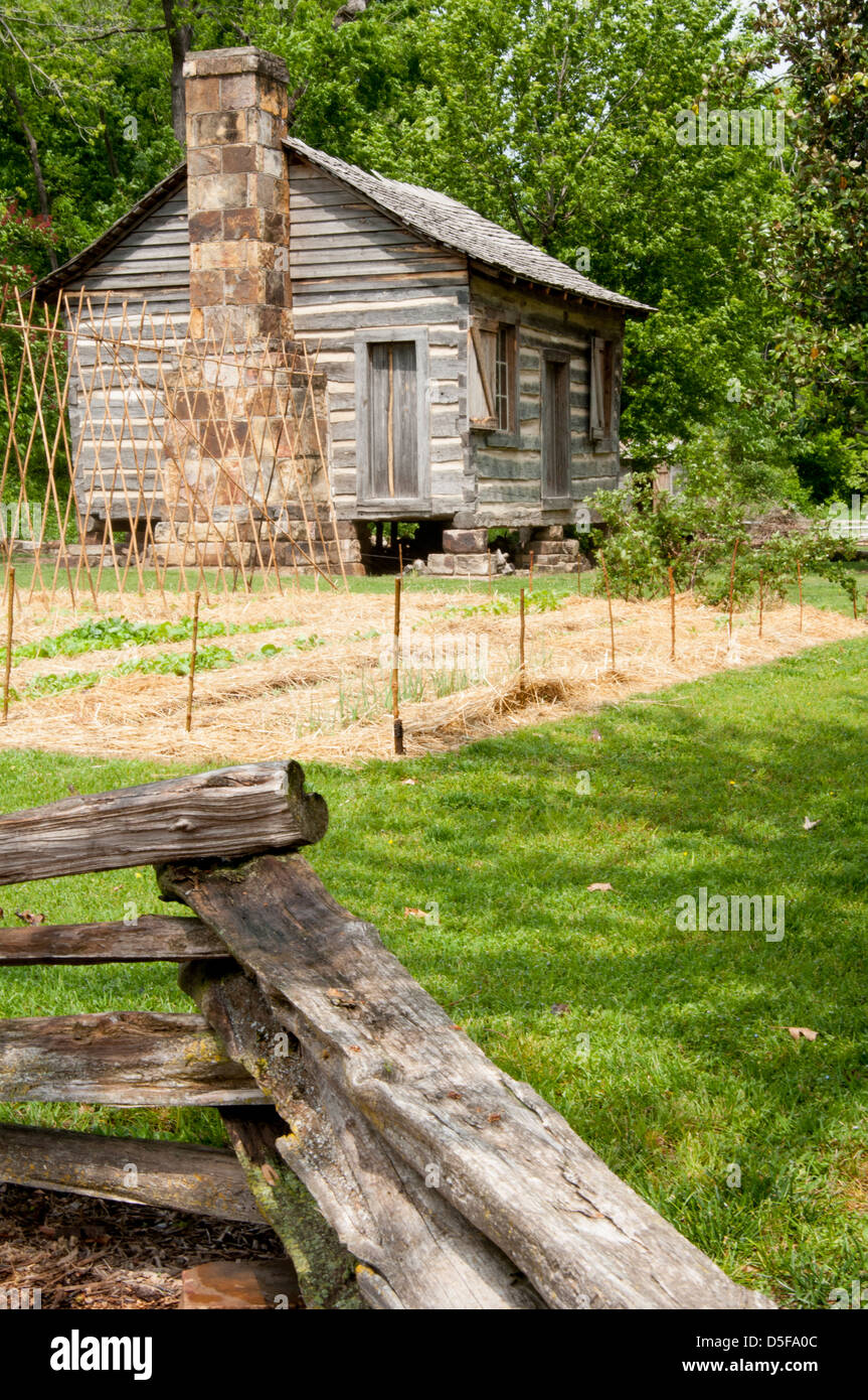 an analysis of shiloh and log cabin Use the links on the left to view all the u  an analysis of shiloh and log cabin history images below you'll find a list of the most recently added images.