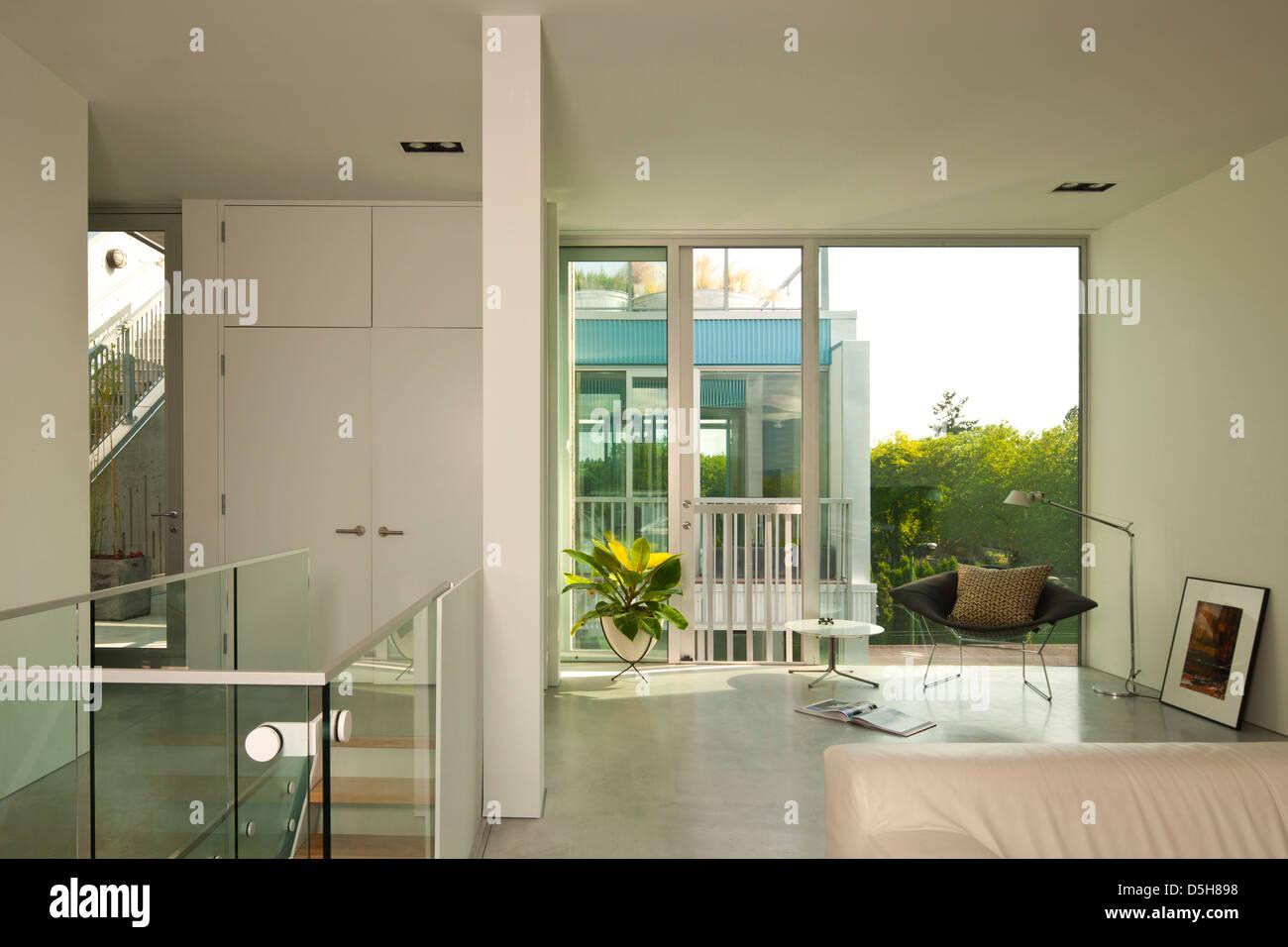 architect lwpac 2012 living room interior - Interior Design Living Room 2012