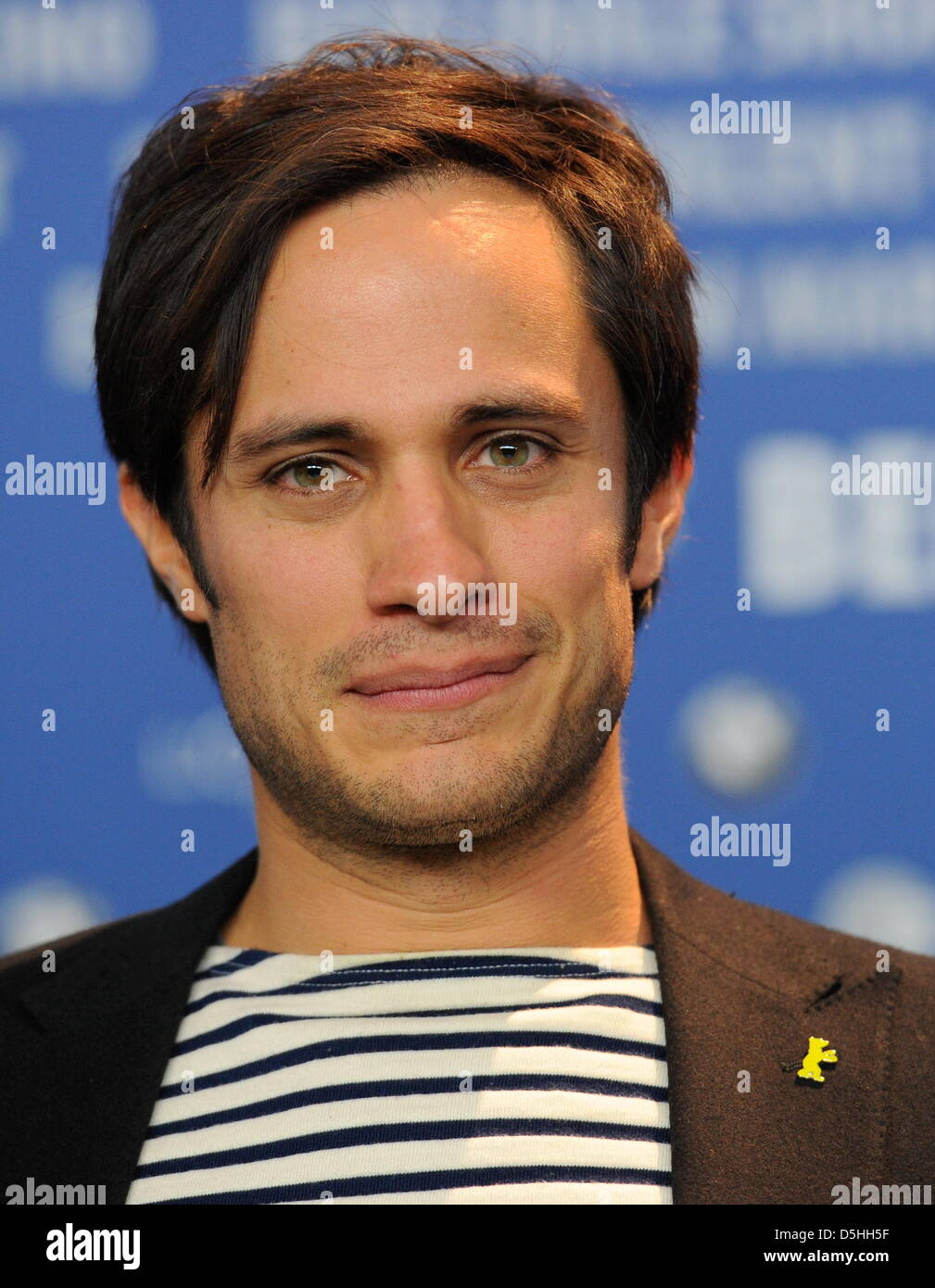 Gael Garcia Bernal Filmes throughout mexican actor gael garcia bernal attends the press conference of