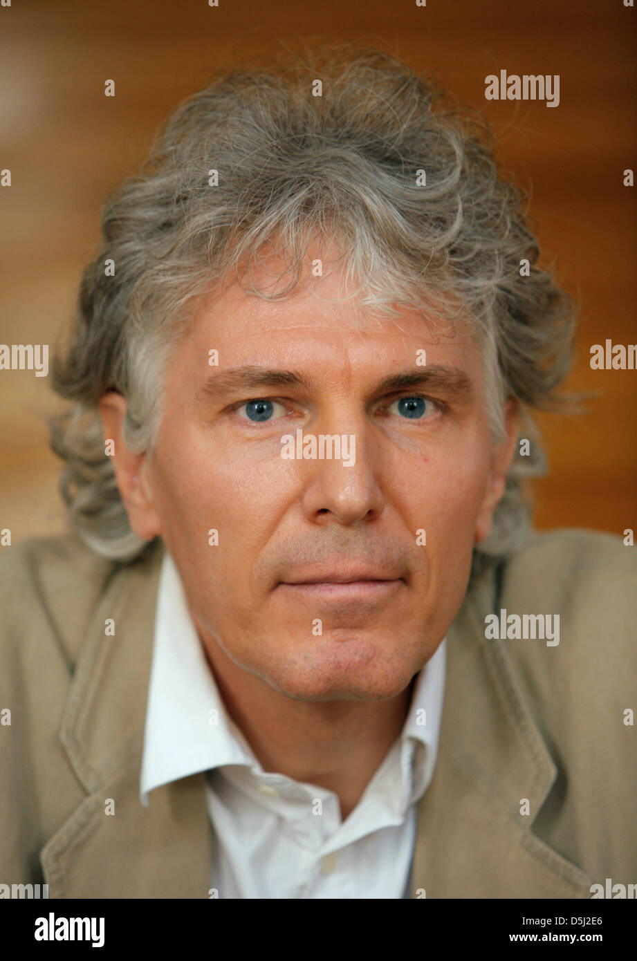 Rolf Frankfurt a file picture shows swiss author rolf lappert in frankfurt germany