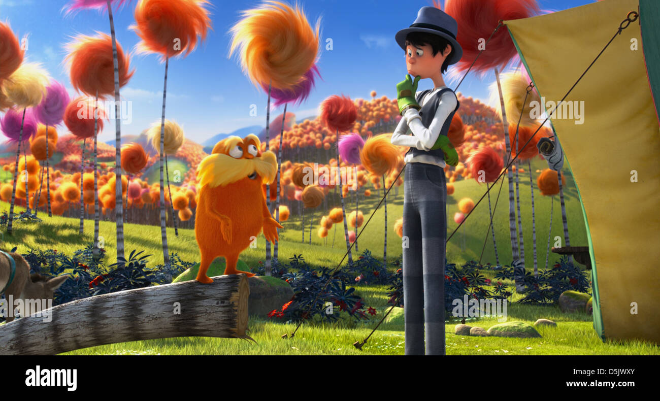 reflection of the lorax 1080p hd security system with bullet, ultra wide angle, and varifocal dome cameras and light reflection / absorption level of object.