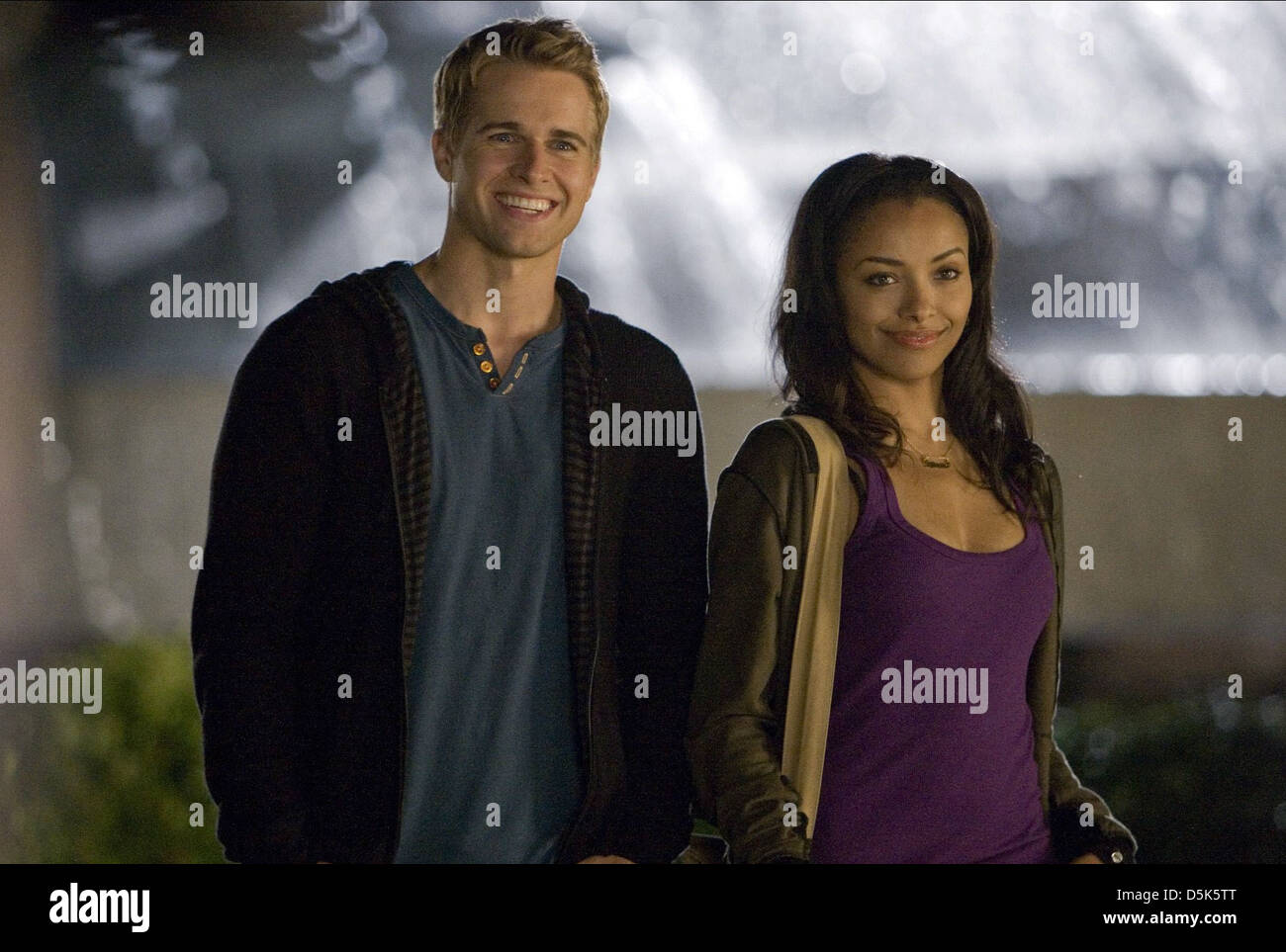 Randy Wayne And Katerina Graham | www.imgkid.com - The ...