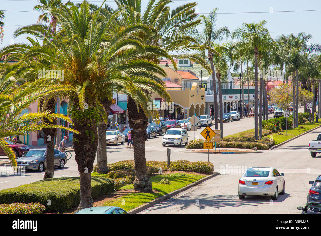 Shopping venice florida / City state diner portland or