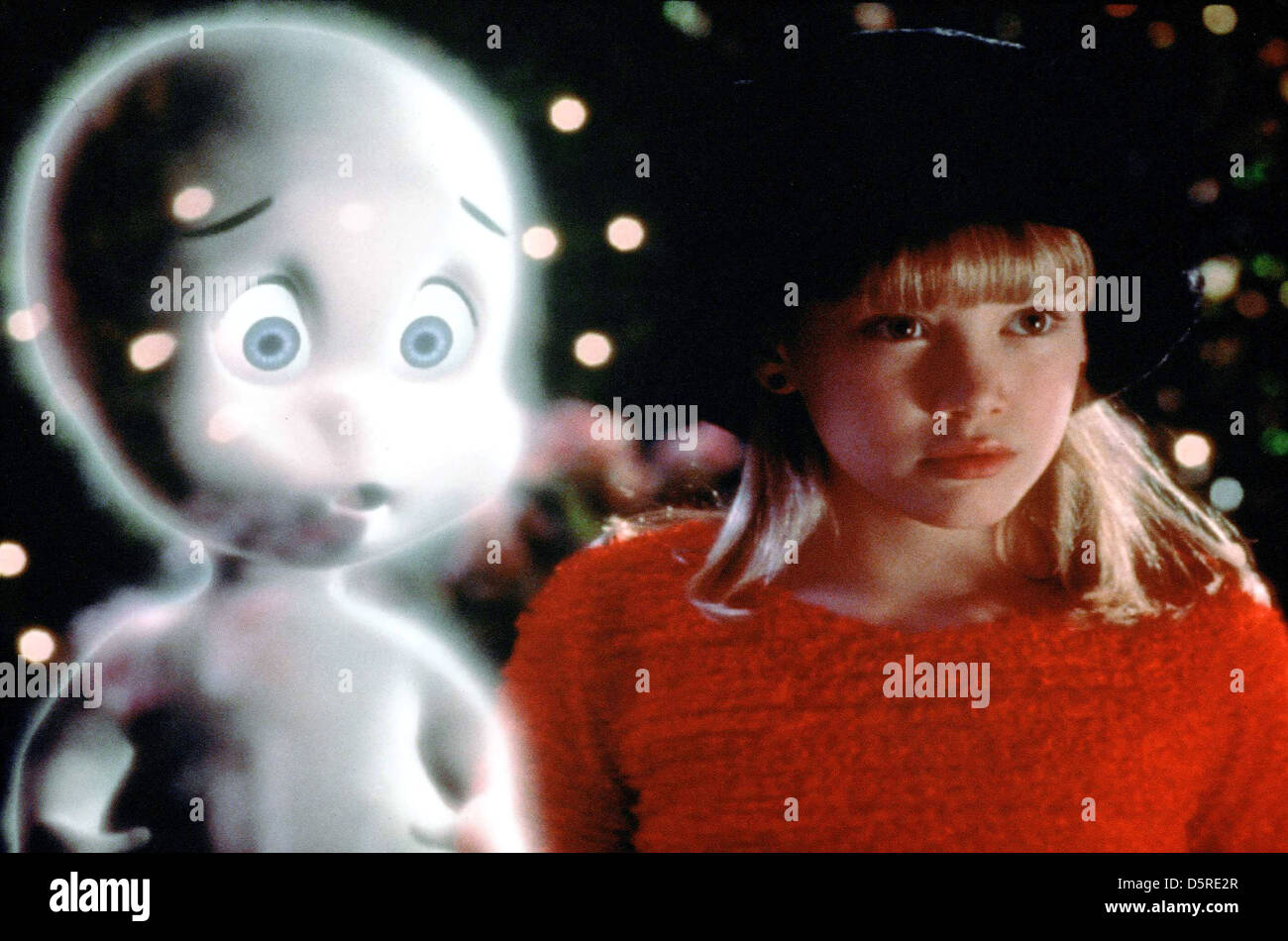casper and wendy. casper \u0026 hilary duff meets wendy (1998) casper and wendy