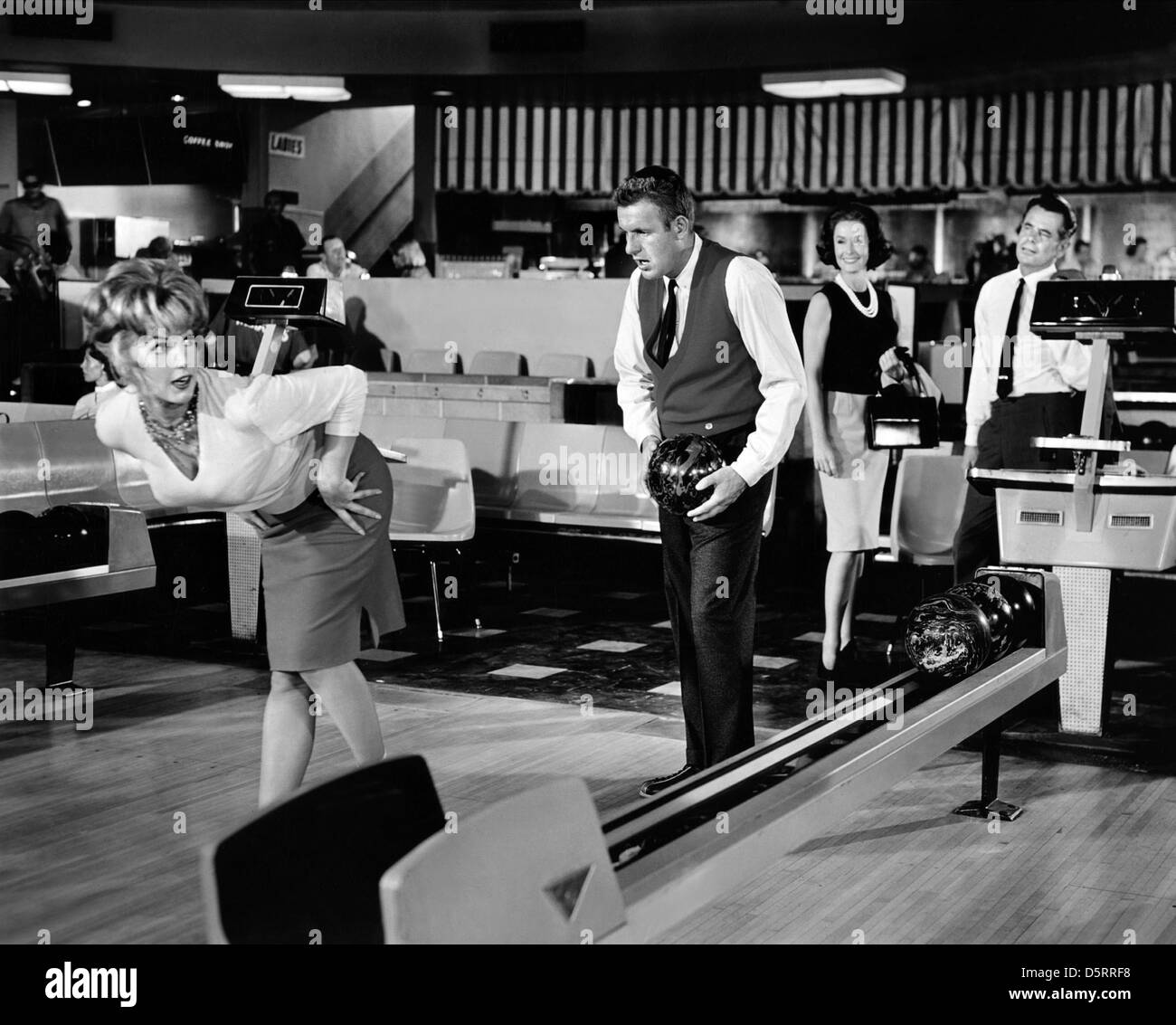 tom daly stock photos tom daly stock images alamy stella stevens jerry van dyke dina merrill glenn ford the courtship of eddie s father