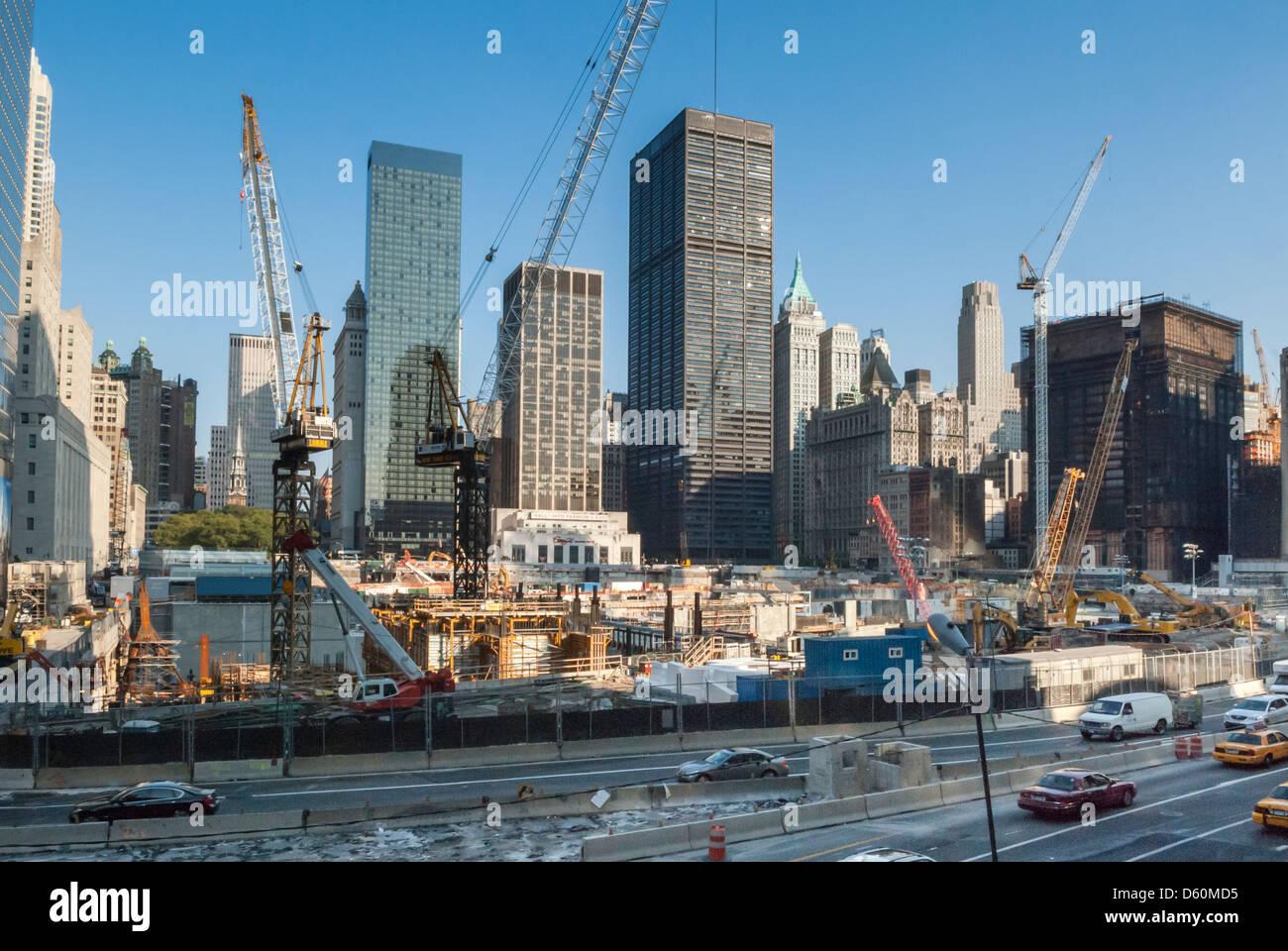 New york city free dating site