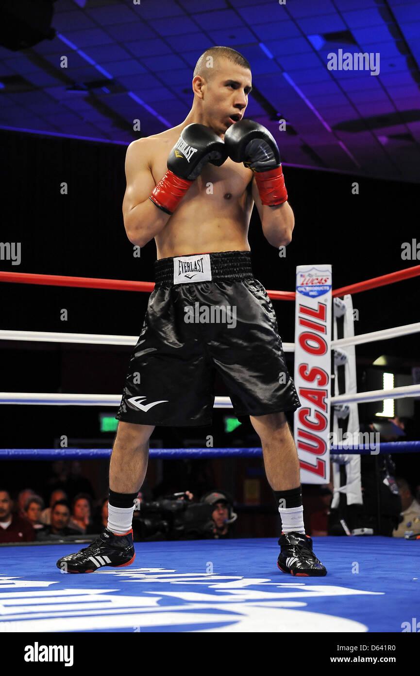 Boxing at indian casino california casablanca hotel casino mesquite