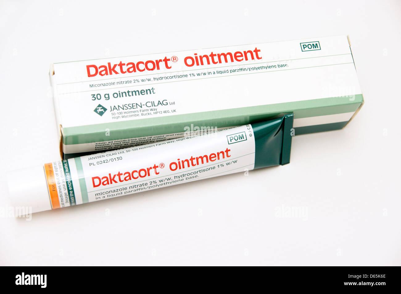 steroid cream for eczema uk