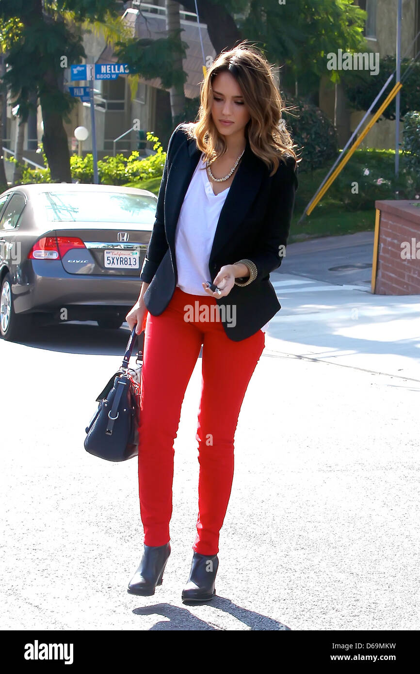 What Goes With Red what goes with red pants - pant row