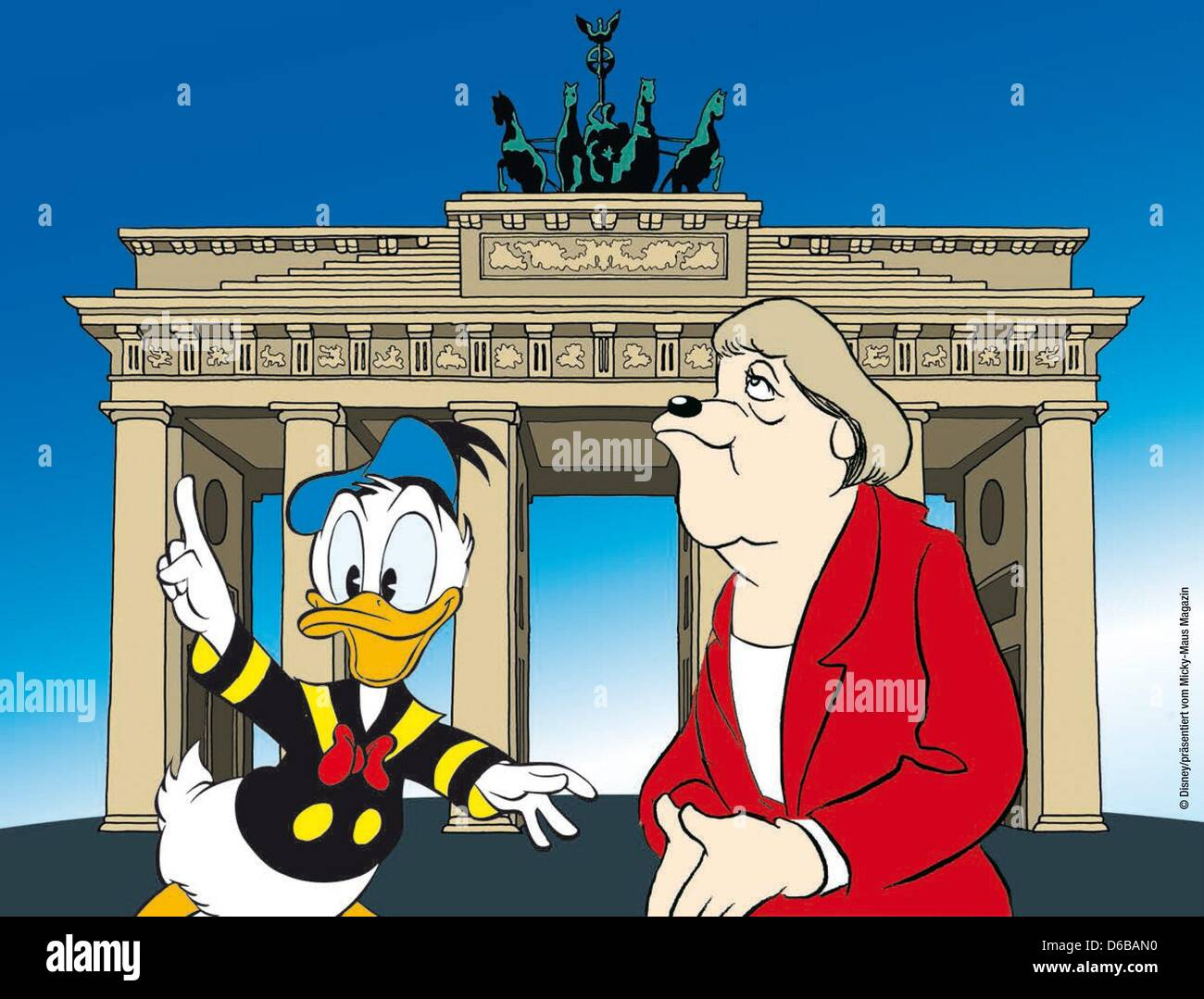 handout-an-undated-handout-shows-german-chancellor-angela-merkel-r-D6BAN0.jpg