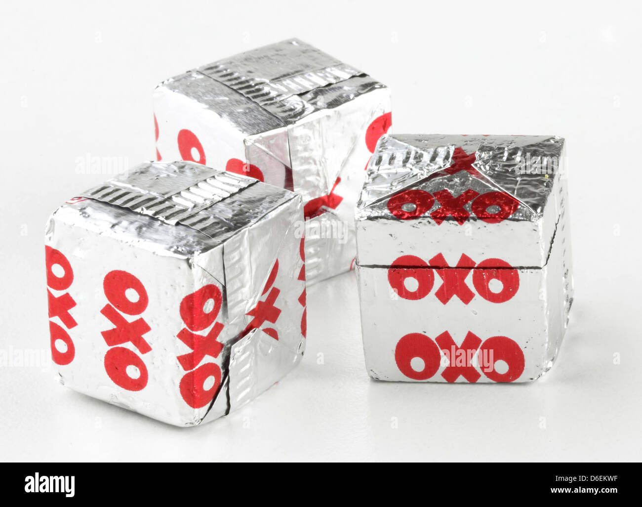recipe: oxo beef stock cubes ingredients [34]