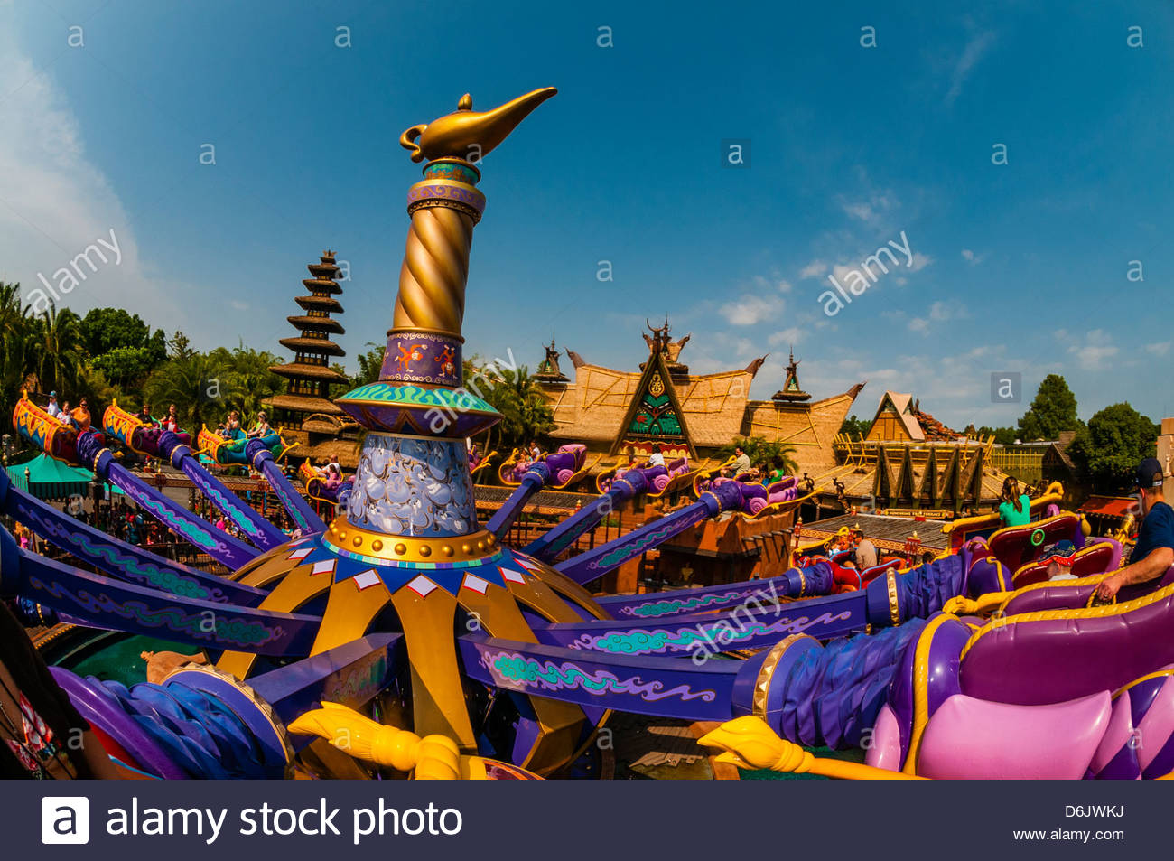 The Magic Carpets Of Aladdin You Carpet Vidalondon