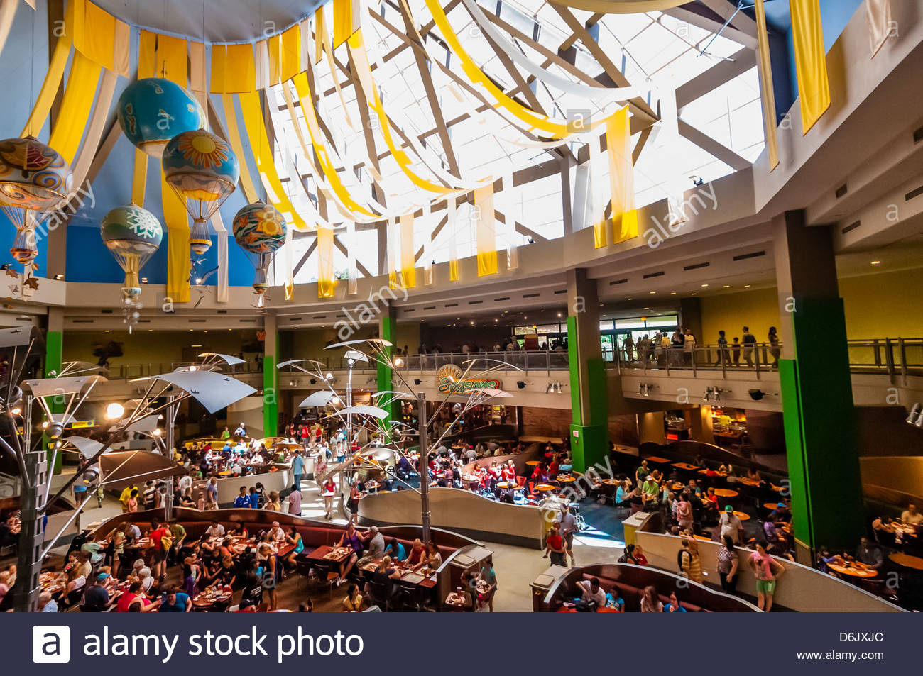 mall as disneyland Orlando is the perfect destination for shopping explore detailed listings for malls, outlets, boutiques, shopping villages and theme park stores.