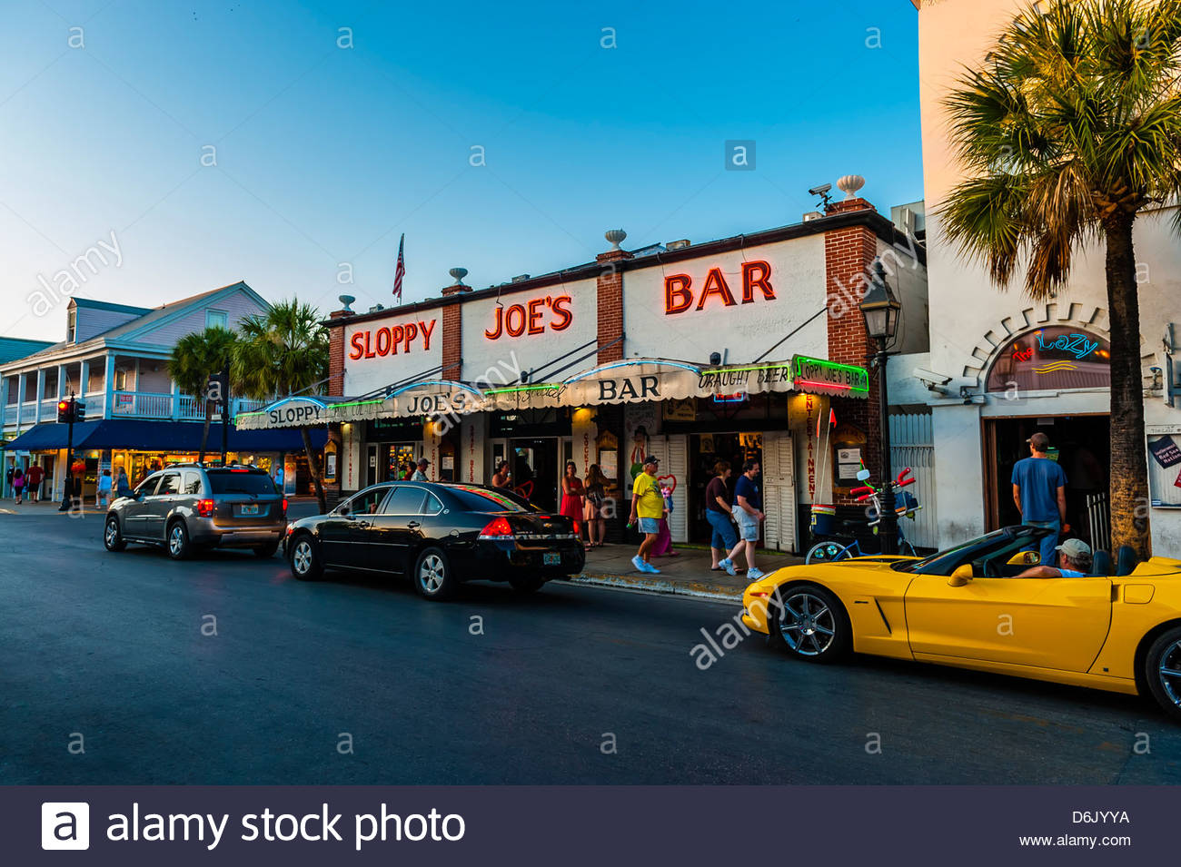 Key west web cam information duval street web cam html autos weblog