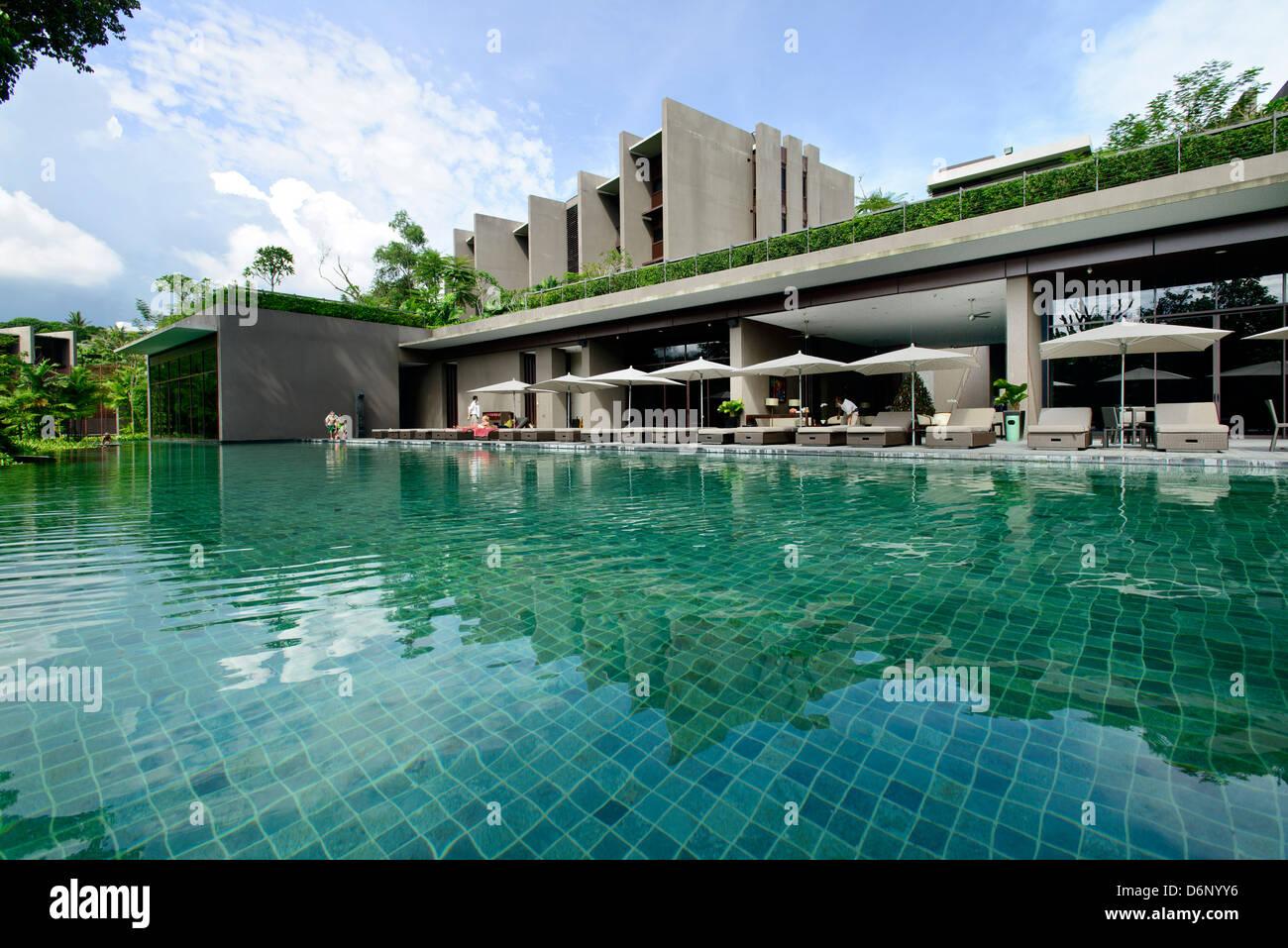 singapore luxury apartments stock photos u0026 singapore luxury
