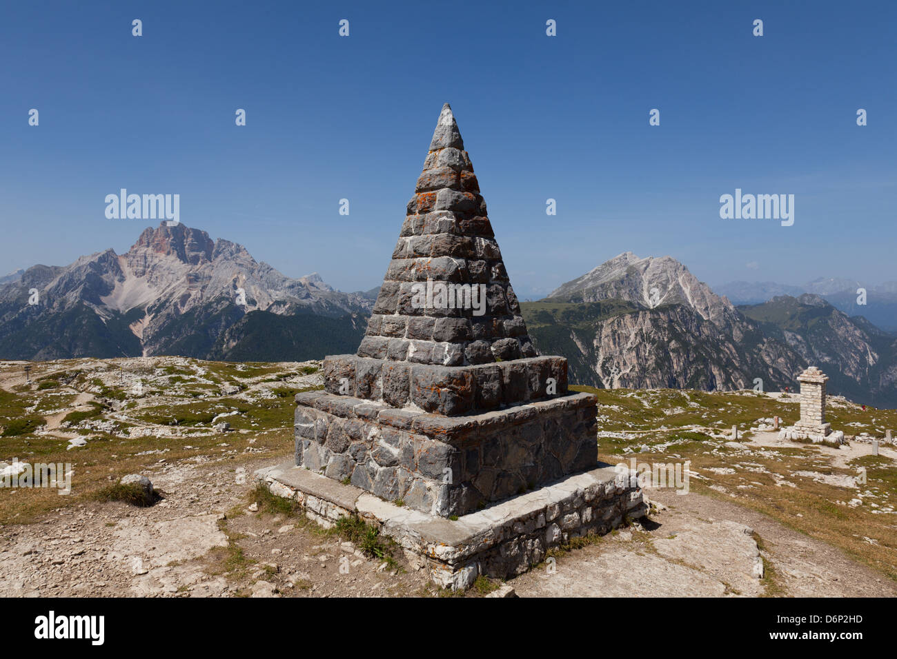 Dolomites HD Wallpapers Backgrounds Wallpaper
