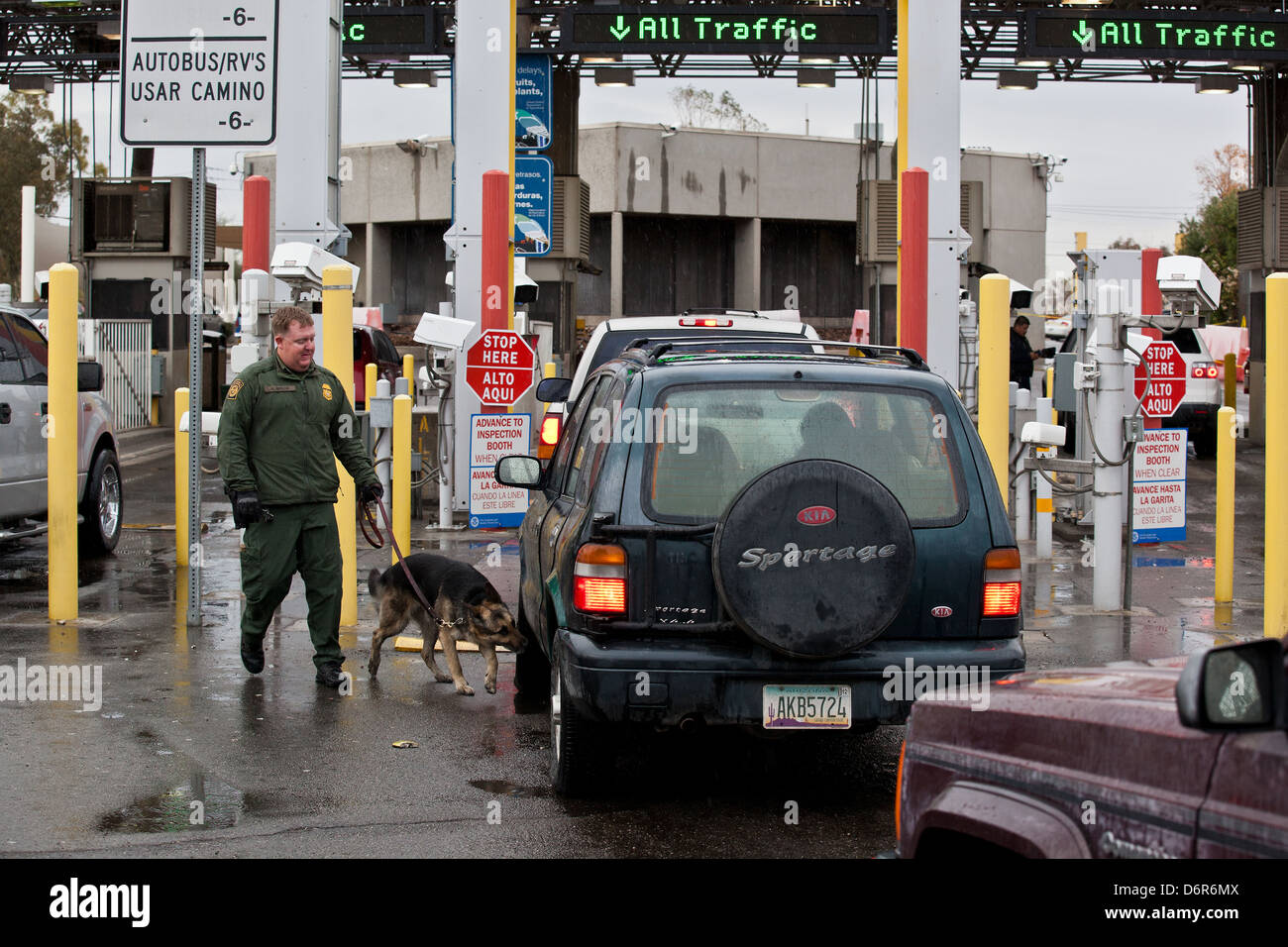 us customs and border protection Learn about working at us customs and border protection join linkedin today for free see who you know at us customs and border protection, leverage your professional network, and get hired.