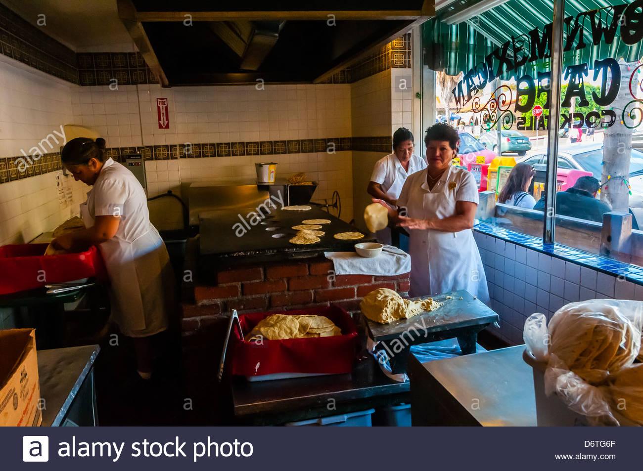 C Bakery Cafe San Diego
