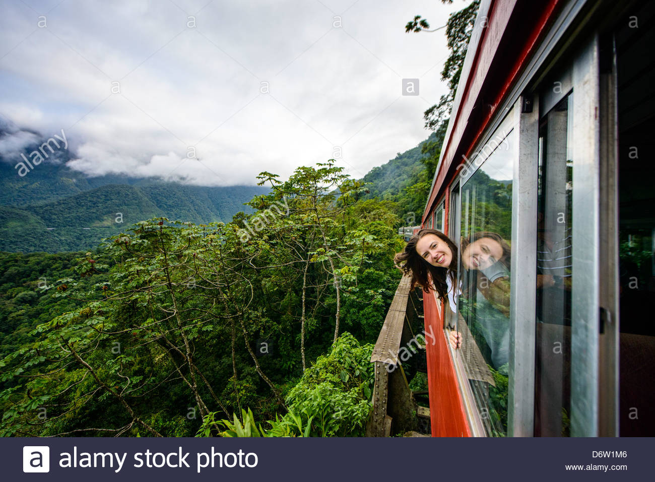 the-train-tour-from-curitiba-to-morretes