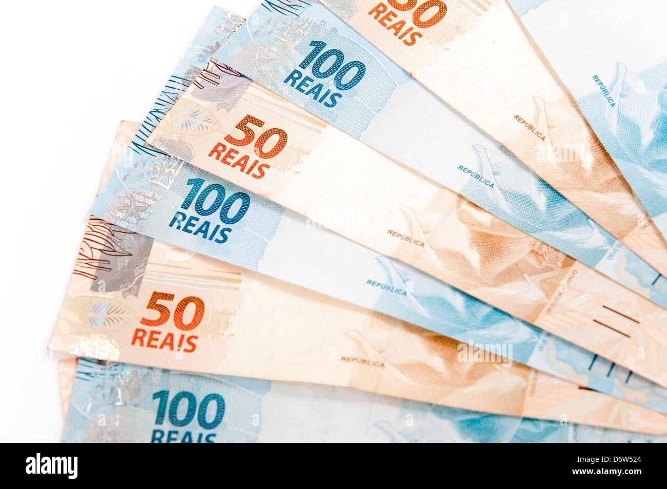 Brazilian currency stock photo royalty free image 55871820 alamy brazilian currency biocorpaavc Image collections