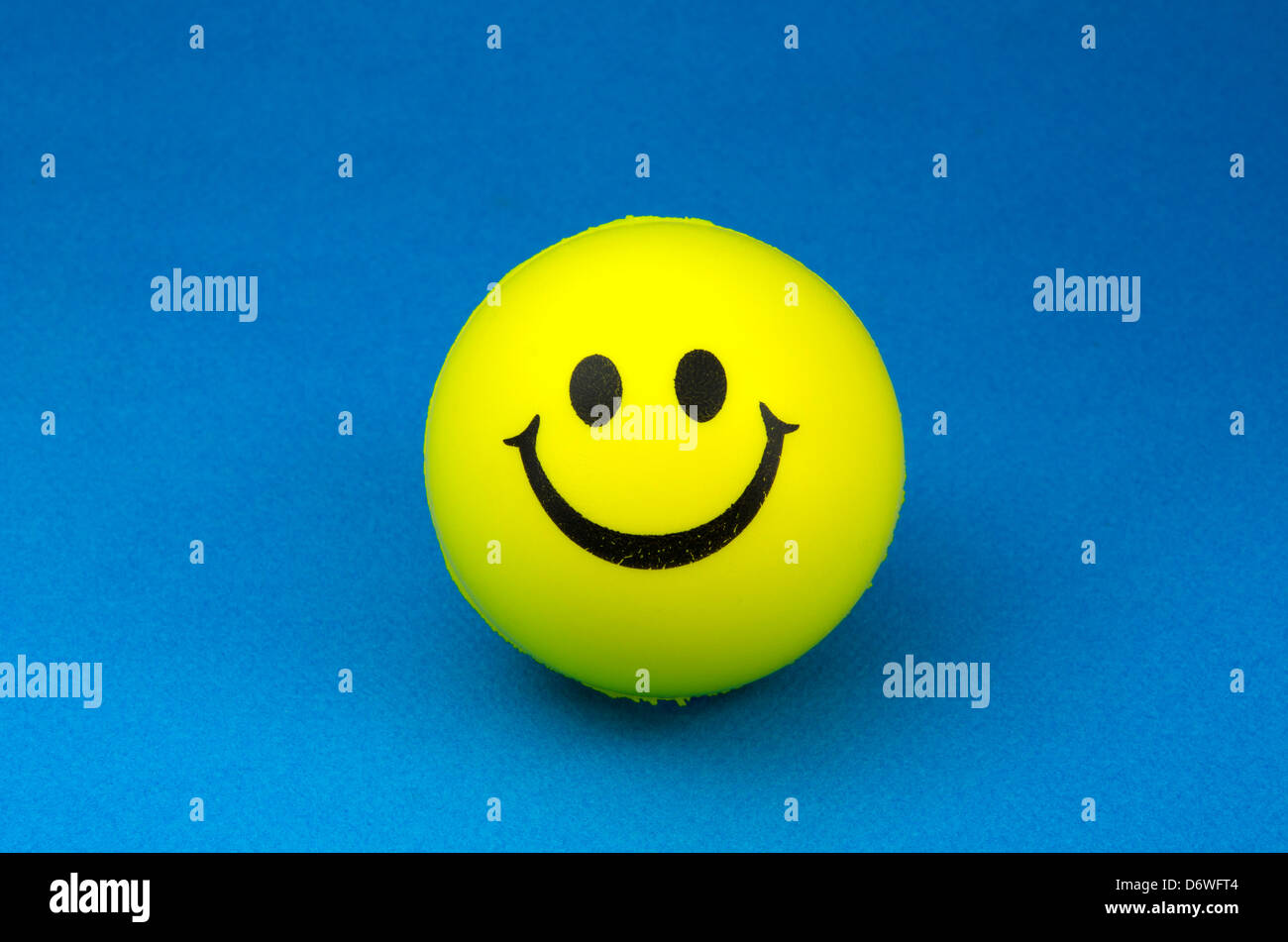 Group of tags smiley face background yellow smiley face button silhouetted on white background stock voltagebd Image collections