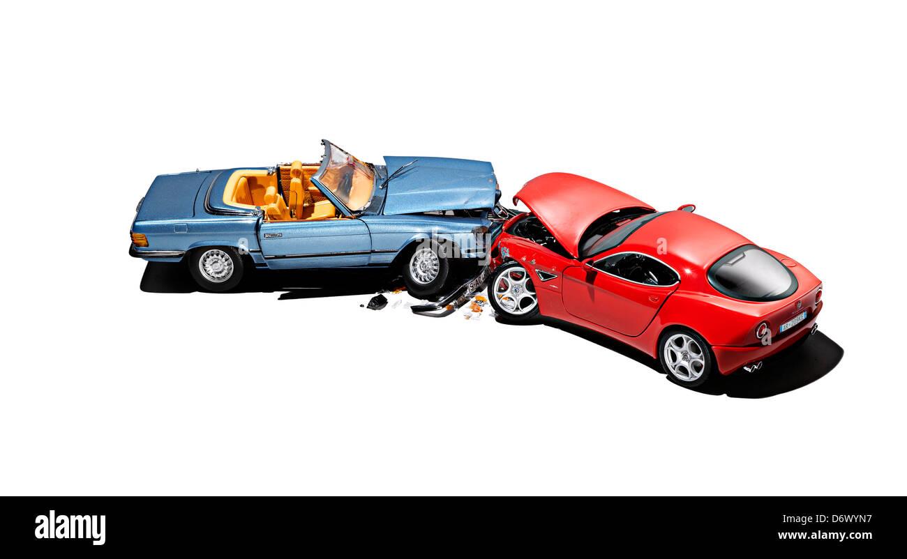 Famous Car Accident Simulator Mold - Electrical Diagram Ideas ...