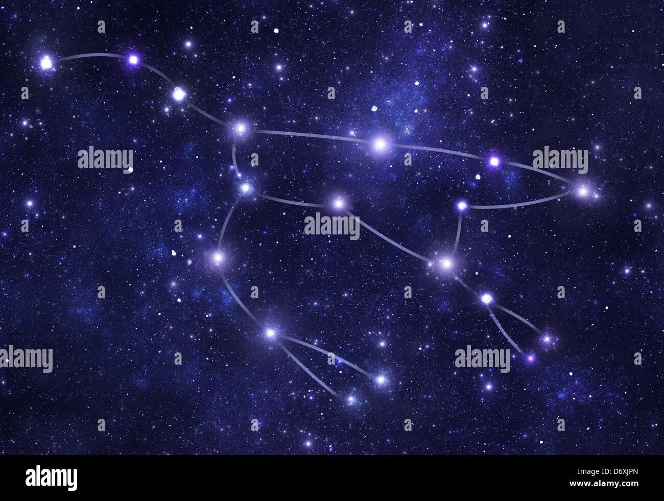 28+ [it u0027s constellation ursa major] | 100 it u0027s ...