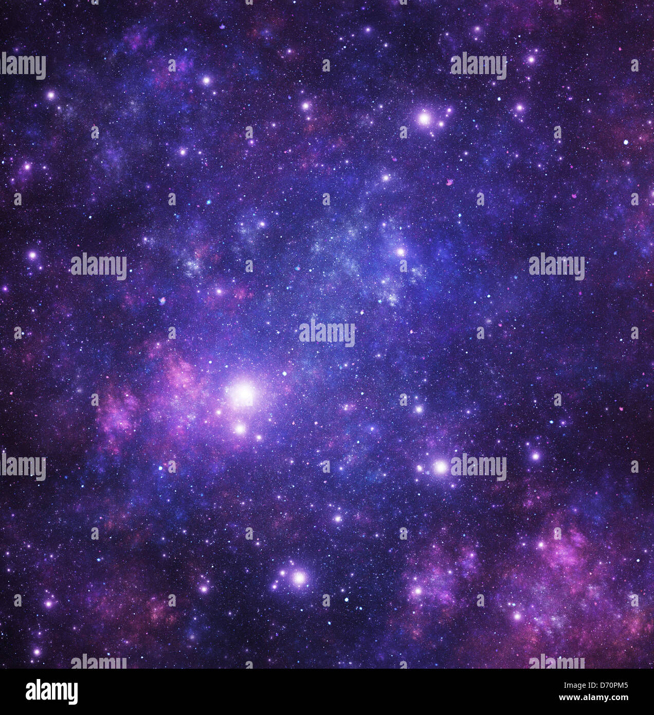 Purple And Blue Galaxy Background | www.imgkid.com - The ...