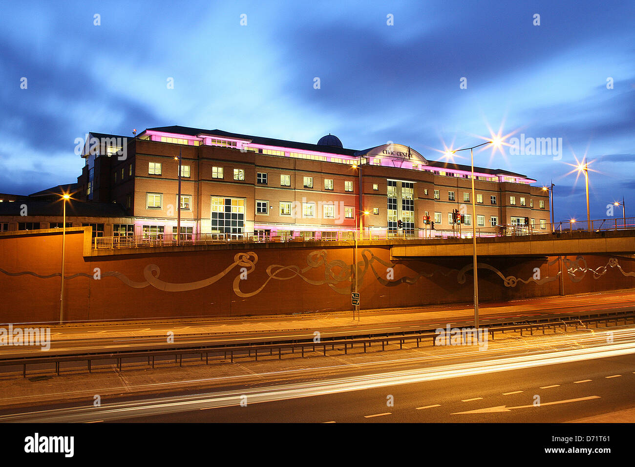 Stoke-on-Trent_City_Council_offices_at_n
