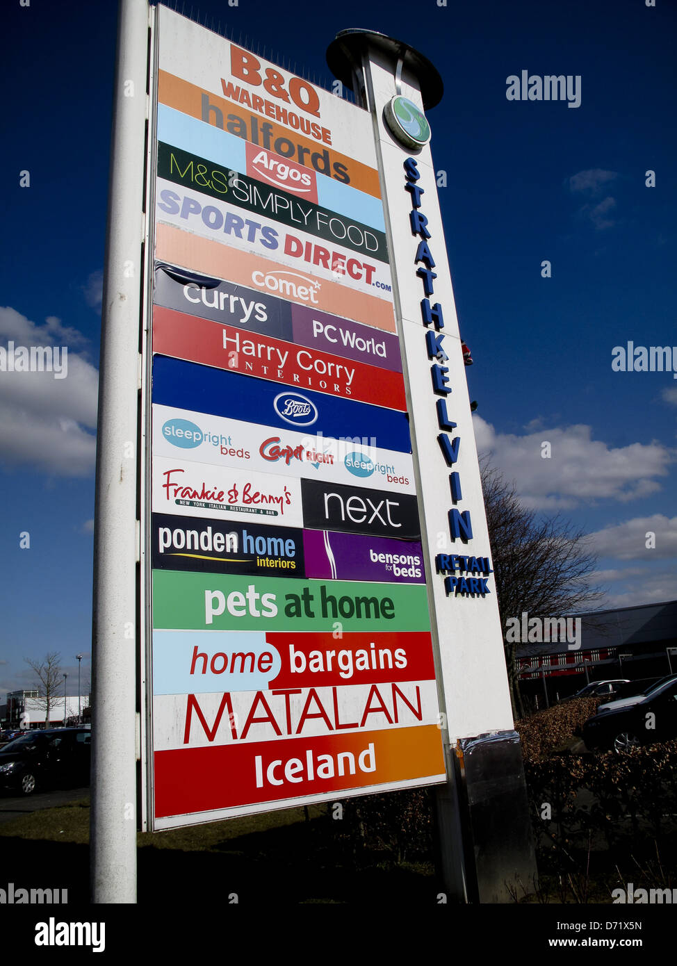 bensons for beds stock photos u0026 bensons for beds stock images alamy