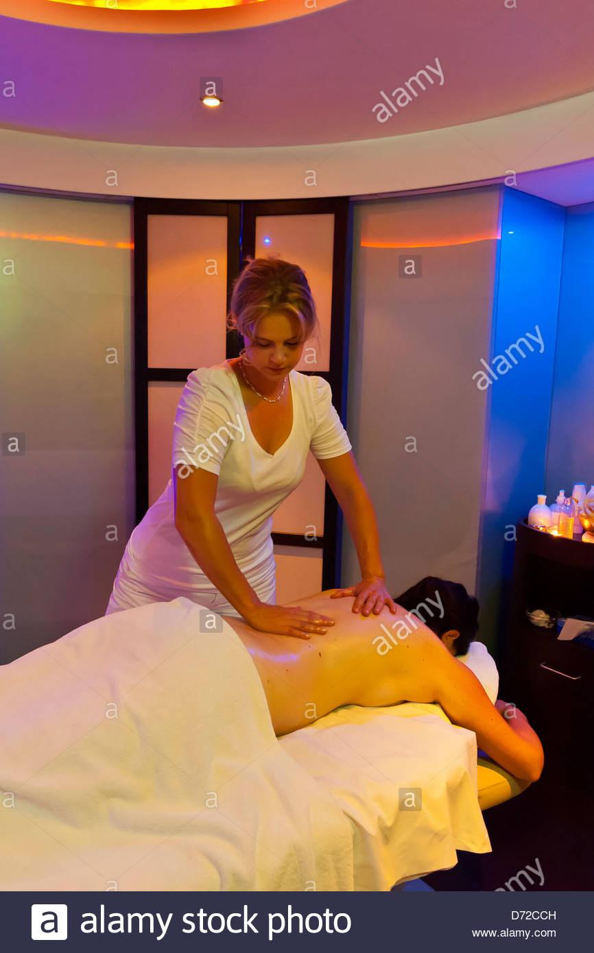 Wellness Massage Hotel Baden Wurttemberg