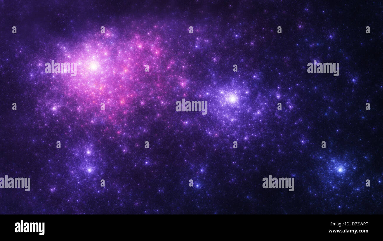 Abstract space galaxy bright blue stars background stock photo abstract space galaxy bright blue stars background thecheapjerseys Gallery