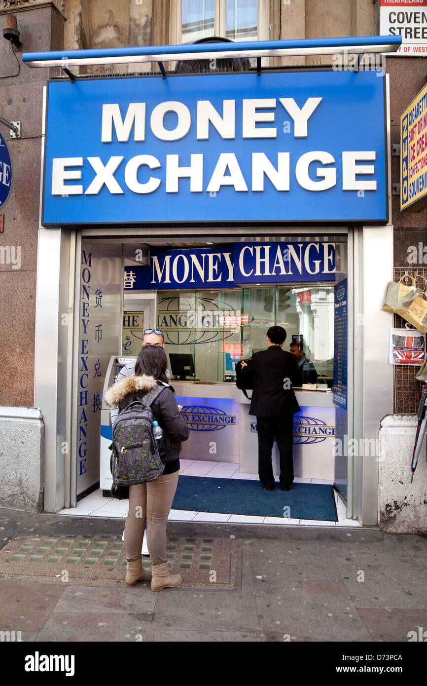 stock exchange and money loundring Money laundering is a separate vast issue, that the country is committed to legislatively and institutionally deal with in conformity with international agreements that the country has been a signatory to.