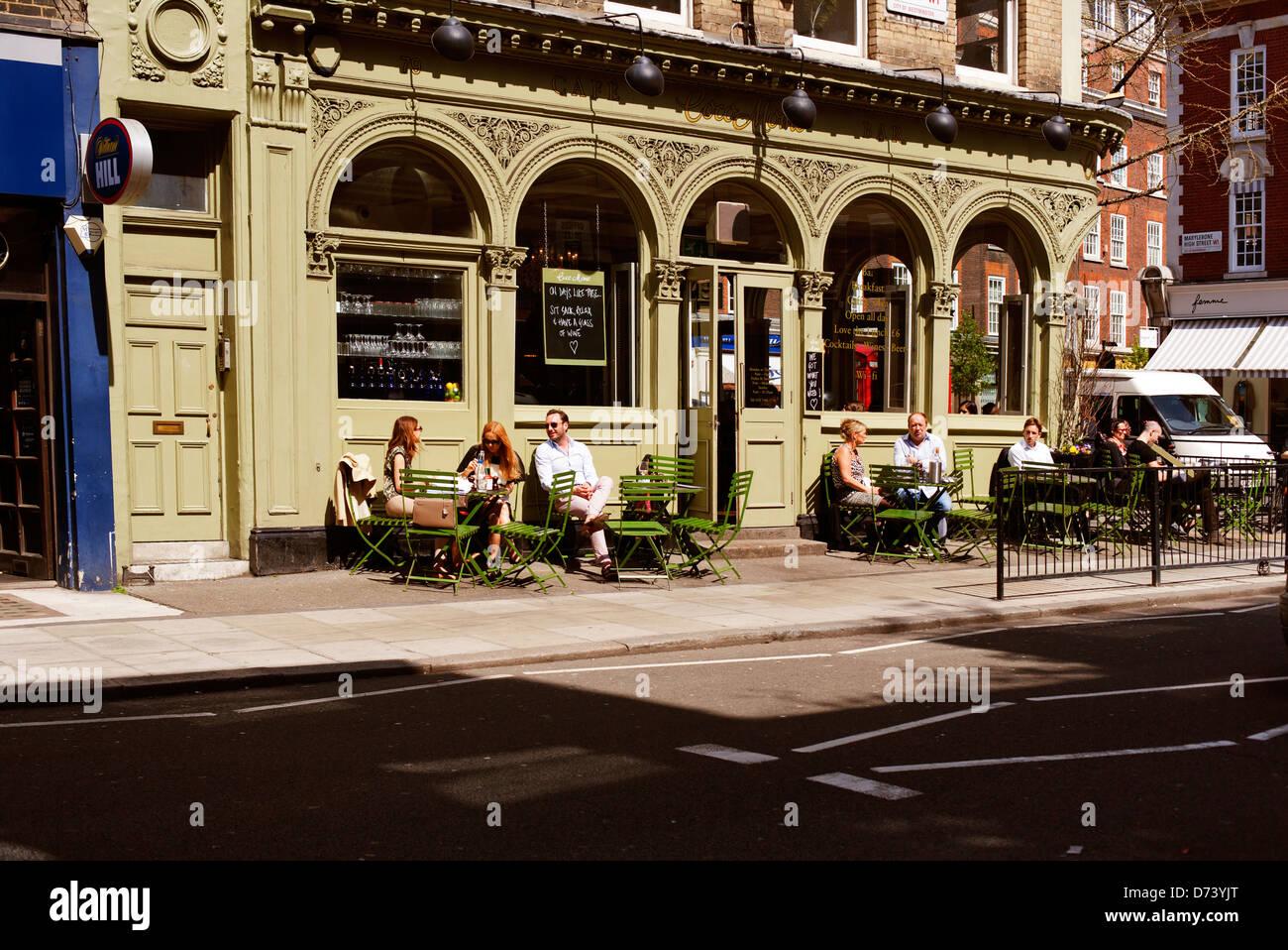 london marylebone stock photos u0026 london marylebone stock images
