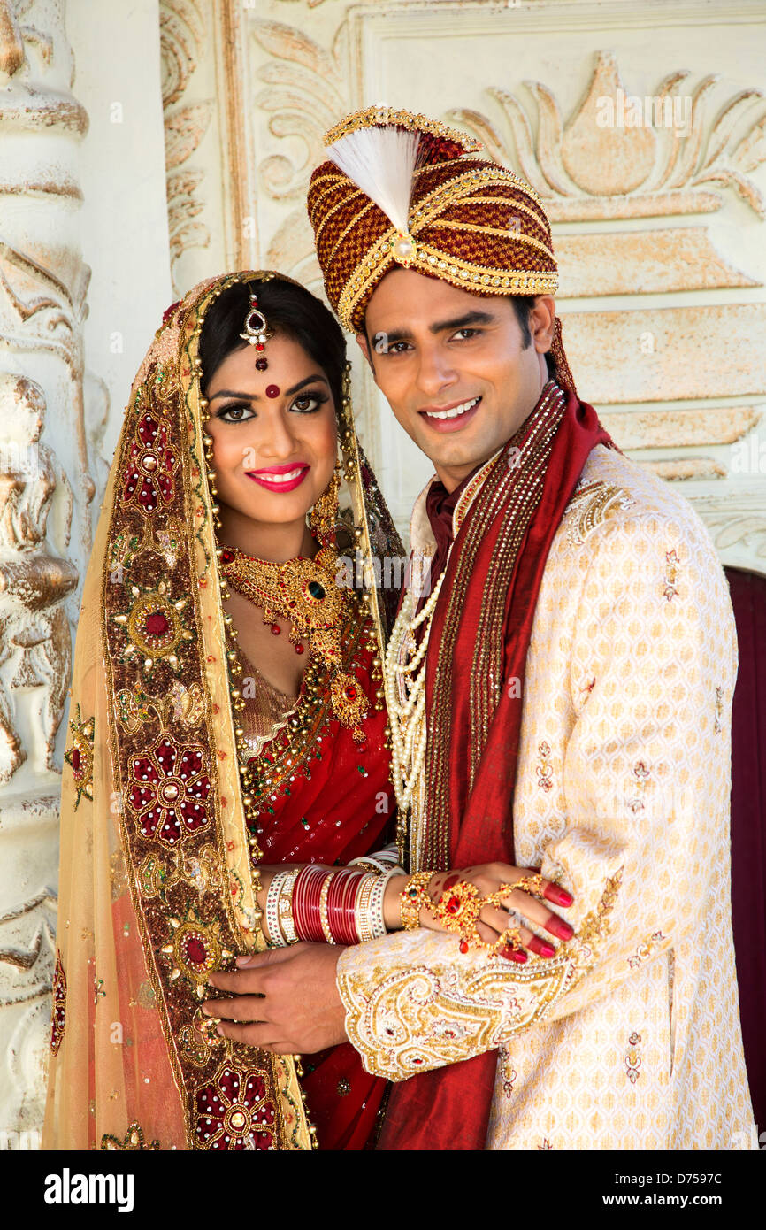 Indian Wedding Dress Up Games For Bride And Groom - Junoir ...