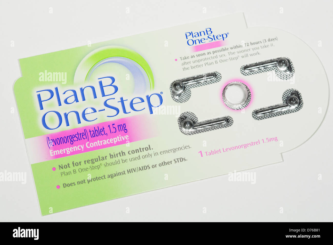 the plan b pill 1-16 of 24 results for plan b pill by plan b one-step emergency contraceptive 1 tablet,15 mg $3499 $ 34 99 free shipping on eligible orders more buying.