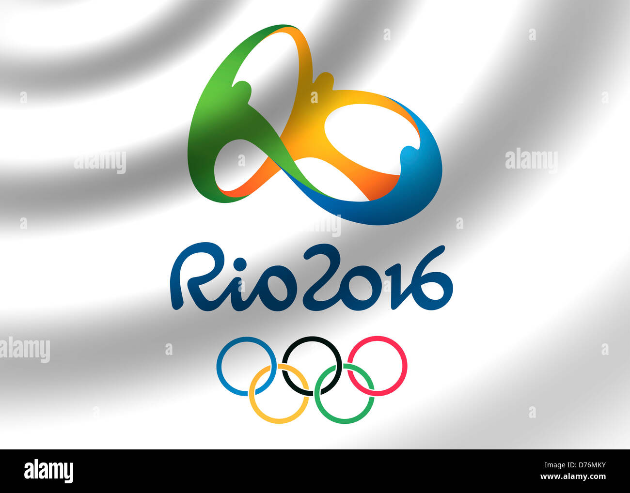 Rio 2016 olympic games summer rio de janeiro logo symbol flag rio 2016 olympic games summer rio de janeiro logo symbol flag icon biocorpaavc